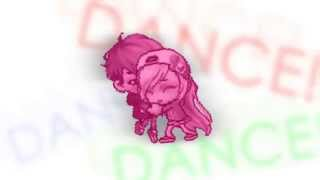(MMV Collab Part) Dance with You