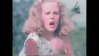 Tino de Parchis (toreando) 1982