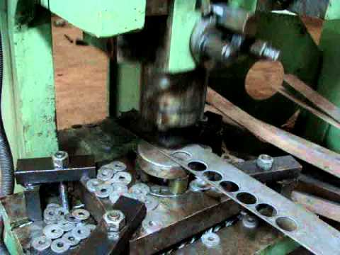 Flat Washers Exporters From India Plain Washers