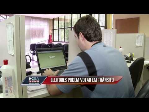 Hora News Espírito Santo - Edição da Tarde (16/07/2014)