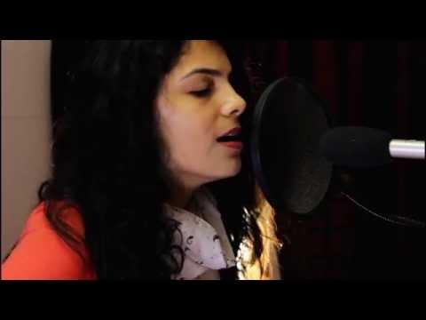 Saware By Nikita Ahuja | Phantom | Katrina Kaif, Saif Ali Khan | Arijit Singh