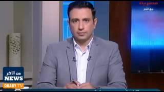 مستشار «الأوقاف»: خطة «محكمة» لمواجهة «التطرف» غداً.. وغلق المساجد عقب كل صلاة (فيديو) | المصري اليوم