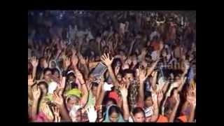 Prabhuva nee athmatho - Telugu Christian song by Rev Y Judson Paul christopher -  www.judsonpaul.com