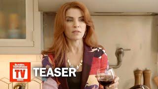 Dietland Season 1 Teaser | 'Revenge is Beautiful' | Rotten Tomatoes TV