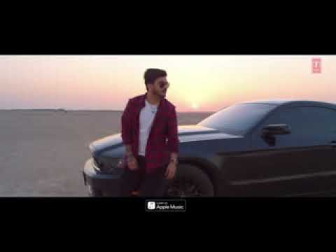 Puri Att Full Song Goldboy Ft SanaaAR DeepLatest Punjabi Songs 2019 azs worlds