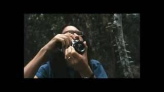Repeat youtube video ตัวอย่างภาพยนตร์ นางไม้  [Trailer]