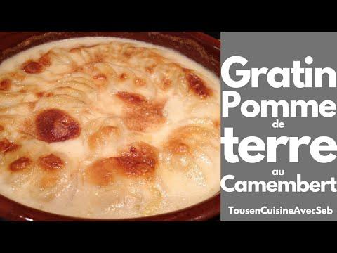 gratin-de-pomme-de-terre-au-camembert-(tousencuisineavecseb)