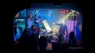 JORRGUS - W SZCZĘŚCIU Rmx Crump ( wer. Extended 2013 )