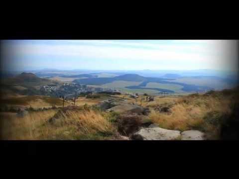 On a testé...le VTT dans le massif du Sancy, en Auvergne