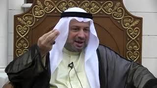 ثواب صيام أخر ثلاثة أيام من شهر شعبان ووصلها بصيام شهر رمضان - السيد مصطفى الزلزلة