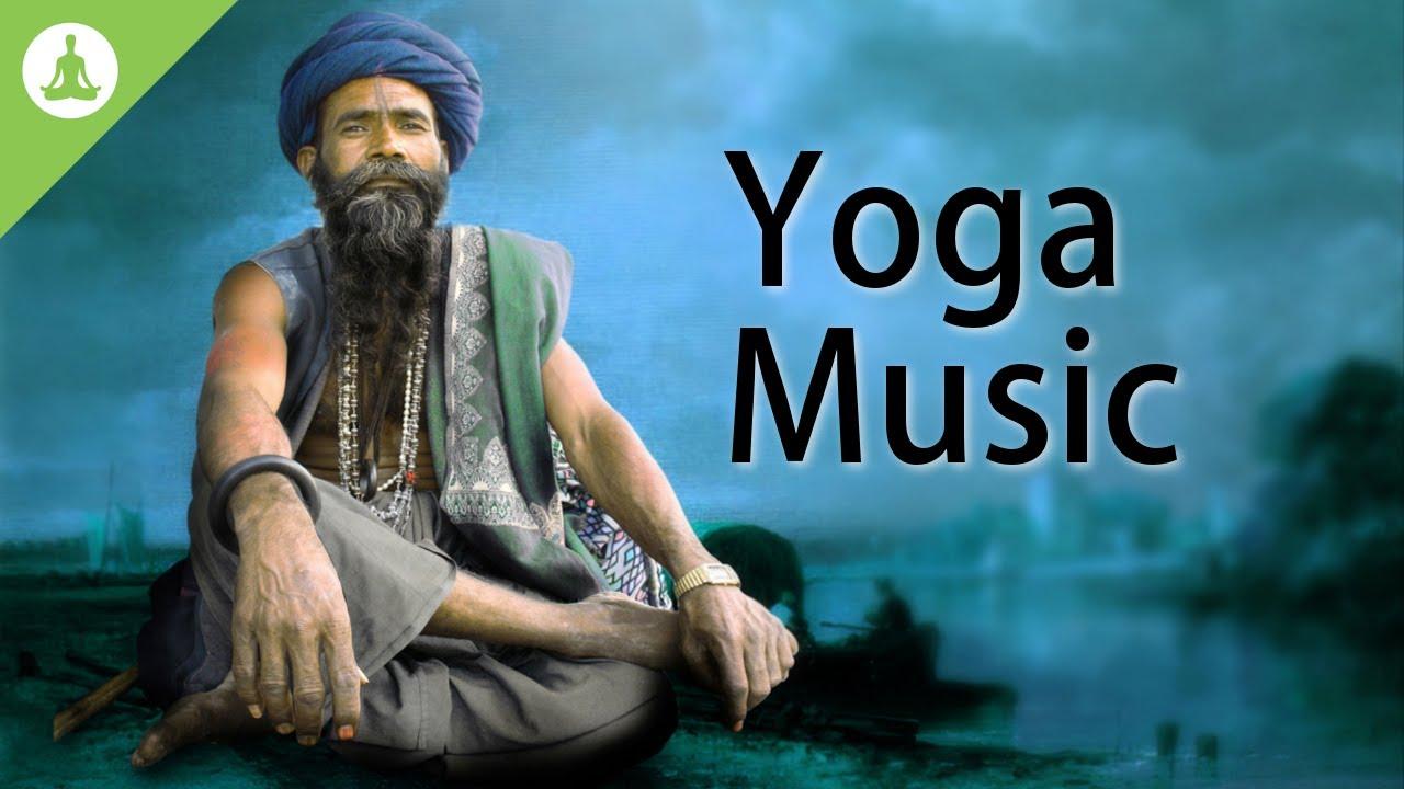 Yoga Music India Sound Rhythm Music Deep Meditation Youtube