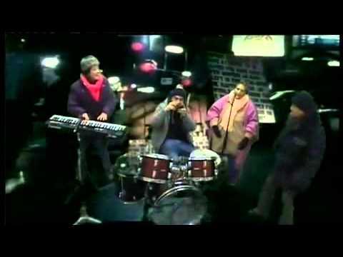 U2. . .  Desire . . . Karaoke-Wax-Museum in Dublin-Irlanda
