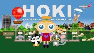 Hoki (2018)