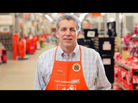 home-depot-ceo:-lowe's-has-always-been-strong-competitor,-new-ceo-doesn't-change-that
