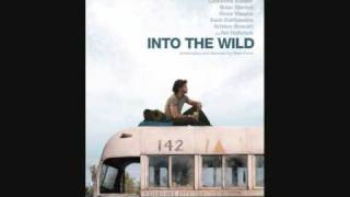 No Ceiling - Into the Wild Theme