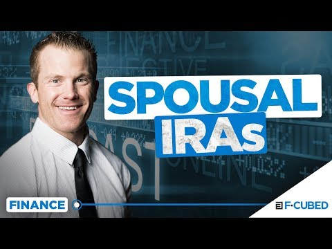 what-are-spousal-iras?-(spousal-ira-contributions-and-spousal-ira-rules)