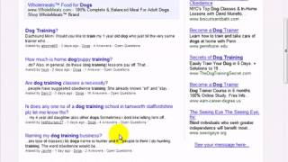 yahoo-answers-7.avi - Yahoo Answers Secrets - Finding the Best Questions to Answer