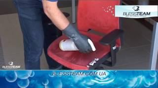 Химчистка мягкой мебели, удаление пятен(, 2016-08-15T19:04:41.000Z)