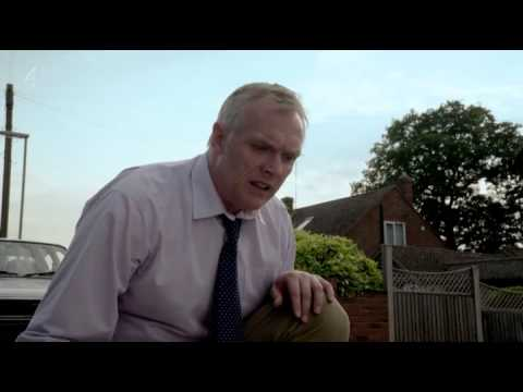 Man Down Episode 3 Rik's Scene 1