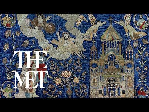 Armenia! | Met Exhibitions