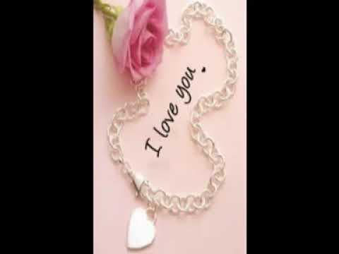 I Love You Ringtone