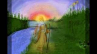 Sat Guru Nanak Teri Leela Neyari Hai # Yamla Jatt [FULL SONG]....By-Sikh YoungBloodzz