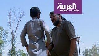 العربية تواكب تأهيل مركز الملك سلمان أطفالا جندتهم ميليشيات اليمن للقتال في صفوفها