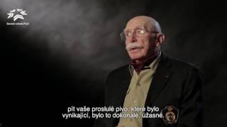 Slavnosti svobody Plzeň (Louis Gihoul - CZ/FR)
