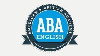 ABA English Online English Course - Italian