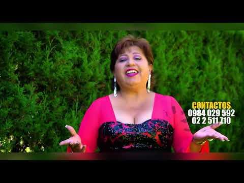 Margarita Lugue Donde venderan un buen trago(Video Oficial)Jhon Alexander Musical CorazonFlorDe Yuyu