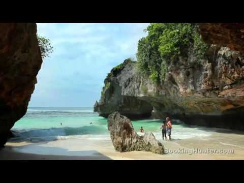 Bali, Indonesia Travel Guide