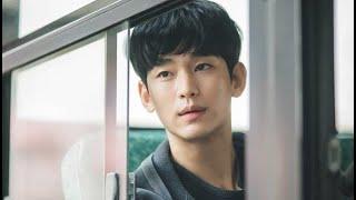 10 Aktor Korea Dengan Bayaran Paling Mahal