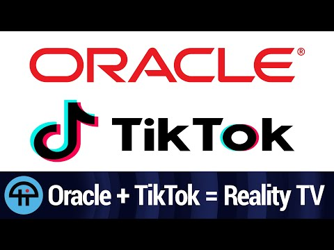 How Oracle's Deal with TikTok is Likely to Pan Out