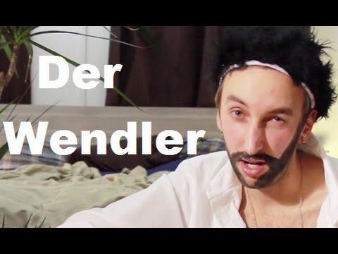 Der Wendler