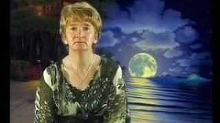Helen Scollard-Bright New Star