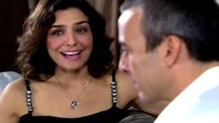 India, una historia de amor - Capítulo 16