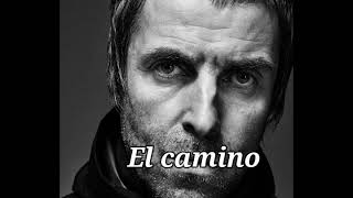 Liam Gallagher - Why me? Why not (Subtitulada)
