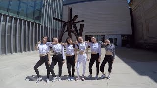 [TEASER] ITZY