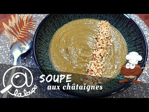 soupe-aux-chataignes-#123