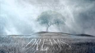 Emotional Fantasy Music - Dreams