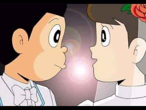 Perman love Pako  Amv (Chahun main ya naa) 【 Song 】