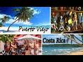Limón 3 U.C.R. 3 LIGA PROMERICA COSTA RICA - YouTube