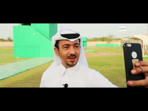 (AL-RAMII SPORTS CLUB) نادي الرمي الرياضي