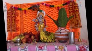 Nainan Mai Shyam Samayo Rog Lagayo Kanha Ne