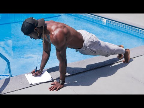 How To Start Calisthenics | Beginners Guide To Bodyweight Bodybuilding