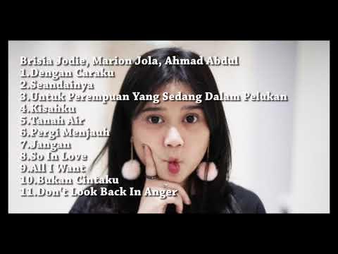 lagu-hits-terbaik-brisia-jodie---marion-jola---ahmad-abdul-(indonesia-idol)