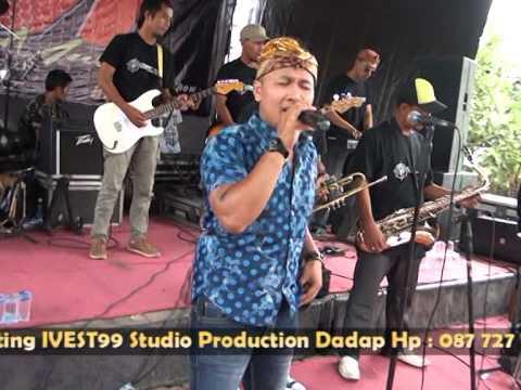 GM Live Music MENARI DI ATAS LUKA Jamel Reza