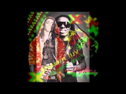 Lil Wayne- How to Love (Explicit)
