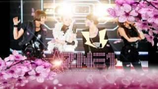 Gambar cover IT HURTS (Japanese Version) - 2NE1