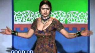 Latest Hot Mujra-mujra dance videos-nargis dance-hot mujra-nargis hot-mujra video